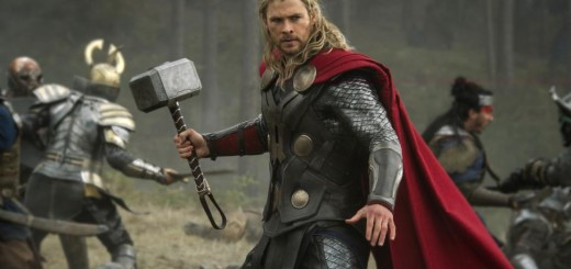 best superheroes of all time - Thor