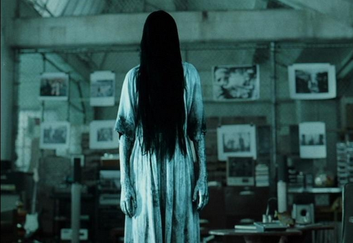 20 Fascinating Facts About Horror Movies