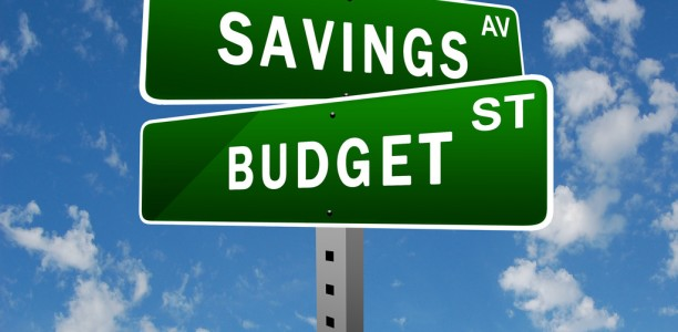 How to make your house hold budget