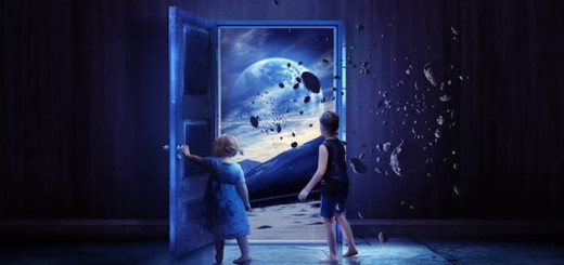 Unanswered Questions - What Exactly Are Dreams
