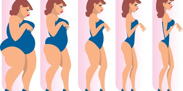 Tips on Weight loss, weight loss