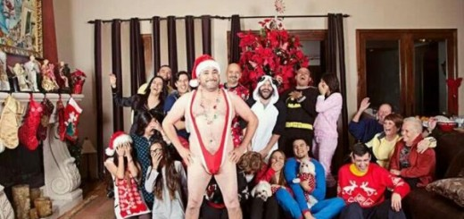 funny family pictures, funny pictures, awkward family photos