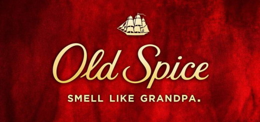 Old-Spice honest slogan, funny honest slogans