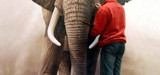 wildlife painting, Richard Symonds, Richard Symonds Paintings, wildlife pencil sketching