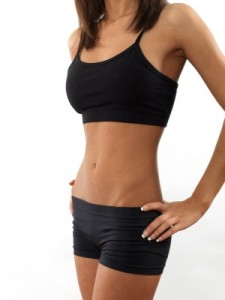 abs, diet plan, work out