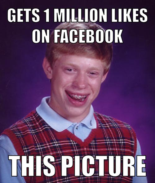 Funny things about facebook, Facebook funniest pictures