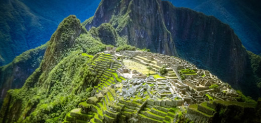 peru, places to visit in peru