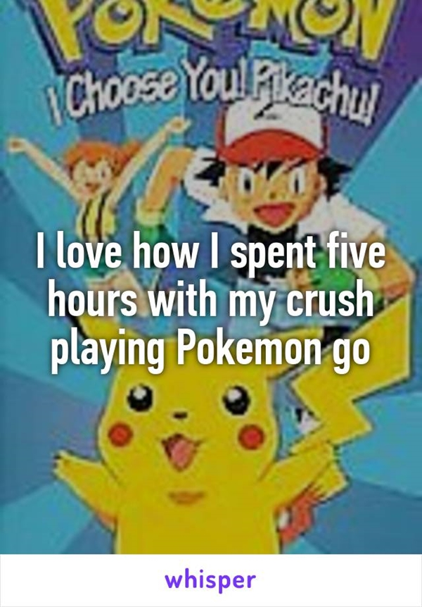 Pokemon Go is changing lives, interesting stories about Pokemon Go