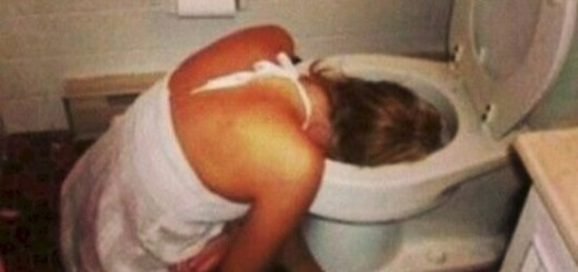 drunk people, funny pictures, hilarious pictures