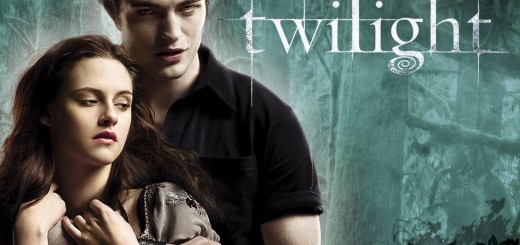 twilight, twilight movie, facts about twilight movie, twilight facts