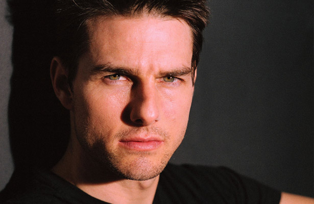 Tom Cruise, facts about Tom Cruise
