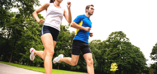 Running and jogging, benefits of running, benefits of jogging, jogging benefits