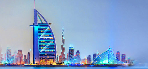 Dubai, things to do in Dubai