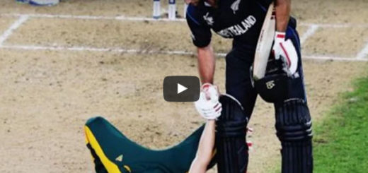 cricket, funny cricket moments, funniest cricket video, funniest moments at cricket