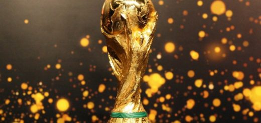 why are world cups held in 4 years