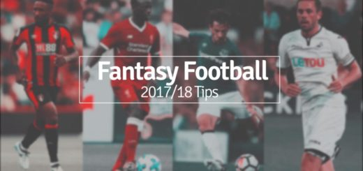 Fantasy premier league team to choose