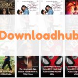 download hub