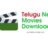 telugu New Movies Download