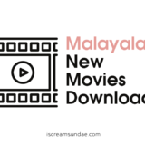 Malayalam new Movies download