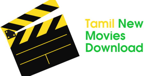 Tamil New Movies Download
