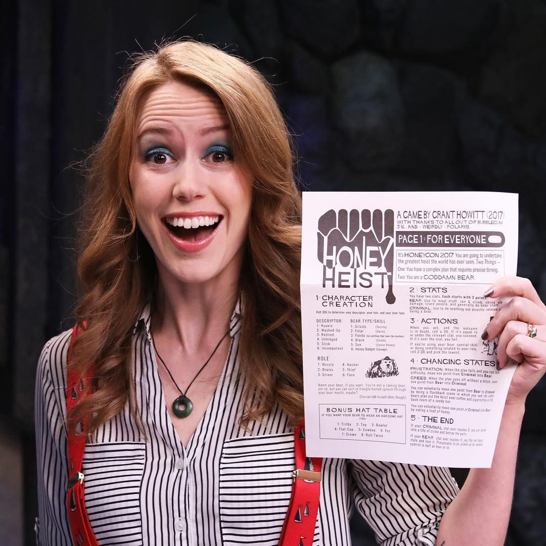 Who Is Marisha Ray? 10 Interesting Facts About Her! - Iscream Sundae